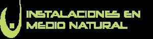 Instalaciones en Medios Naturales