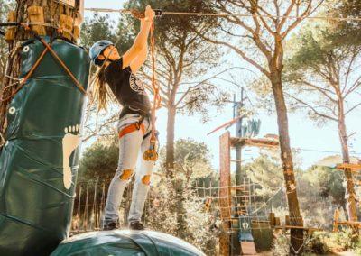 parques-en-árboles-IMN_5